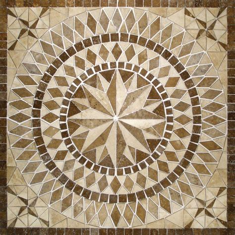 tiles awesome home depot tile sale lowes floor tile