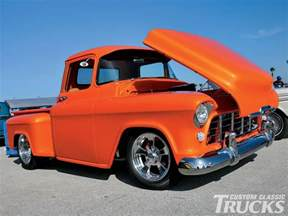 1230carswallpapers classic chevy trucks