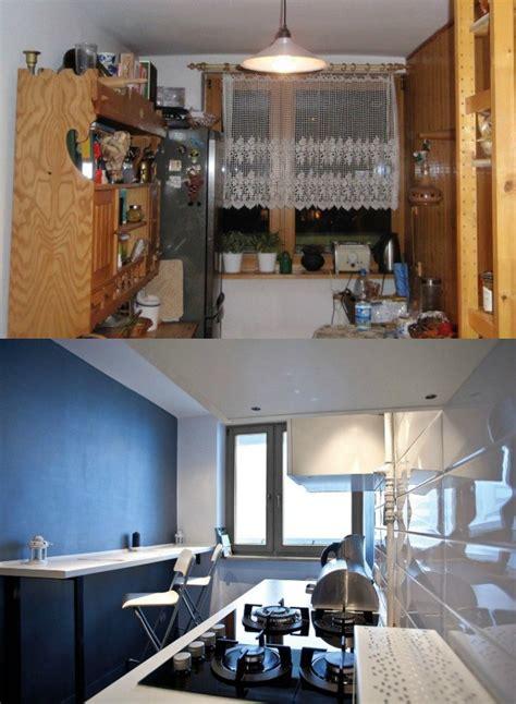 wohnung renovieren 17 vorher nachher design projekte - Wohnung Renovieren Vorher Nachher