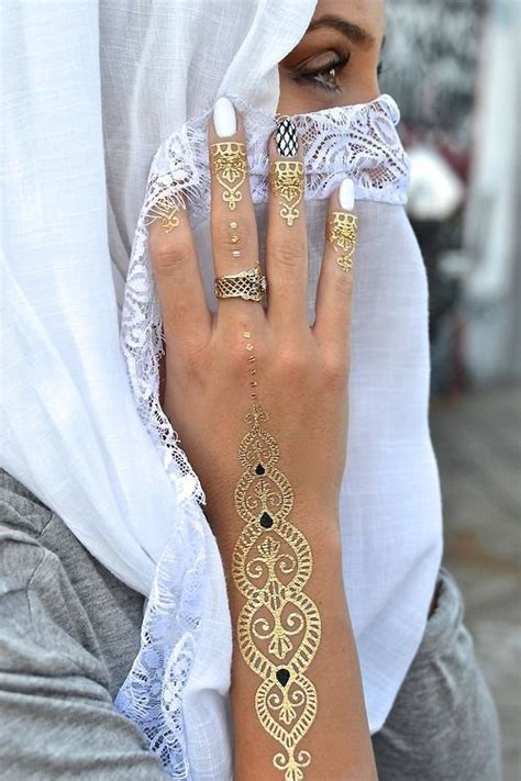 henna tattoo laten zetten best 25 henna drawings ideas on henna designs