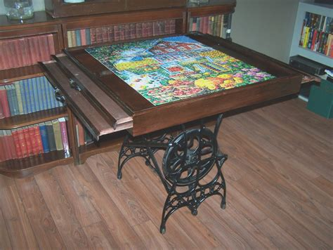 jigsaw puzzle coffee table 15 best of jigsaw coffee table