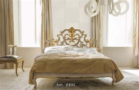 letto grifoni poti arredamenti presenta silvano grifono letto
