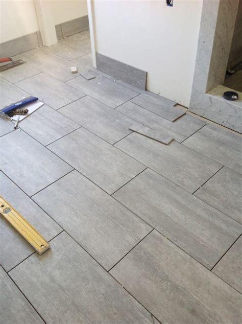 Tiled Kitchen Floors Ideas san roque house reveal design intervention diary