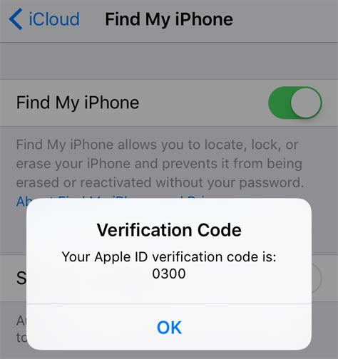 verification code how to add and remove trusted devices for apple id two