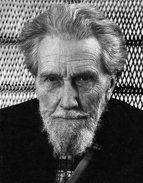 Ezra Pound Biography & Library of Free Books, Stories