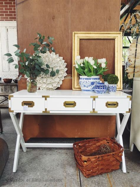 home decor furnishing furniture  resale