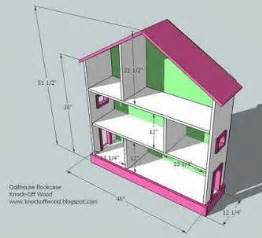 how to build a dollhouse bookcase how to build a dollhouse bookshelf woodguides
