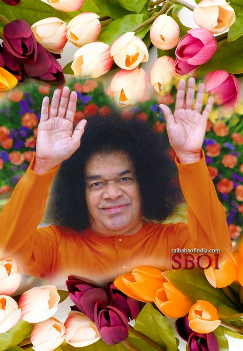 wallpaper flower ke sai baba photos news wallpapers darshan mandir