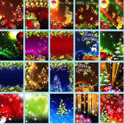 Christmas Backdrop Christmas Backdrops And Backgrounds For Digital Photography