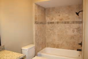 bathroom tub shower tile ideas floors tiles for showers tiles and floors how to and