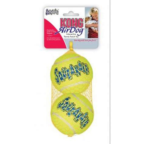 tennis balls for dogs kong tennis squeaker balls for dogs products gregrobert