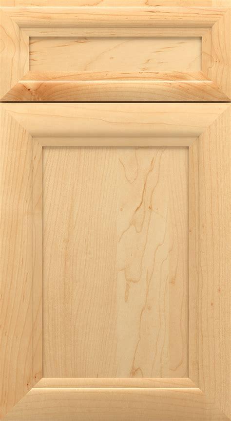 Recessed Panel Cabinet Doors Axiomseducation Com Recessed Cabinet Doors