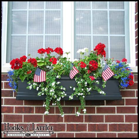 black window box black window box fiberglass flower box window flower boxes