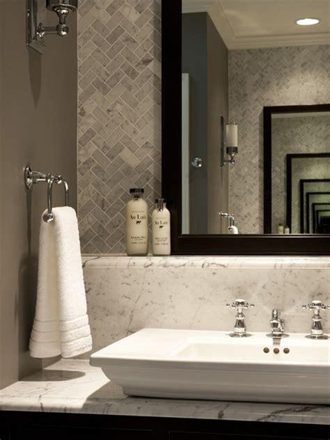 Bathroom Tile Ideas Houzz Home Design Houzz Small Bathrooms