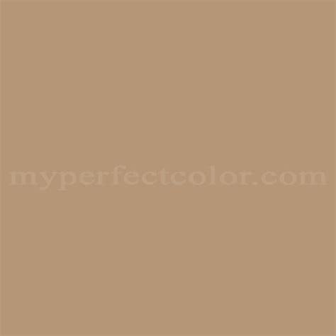 dulux brown bag match paint colors myperfectcolor