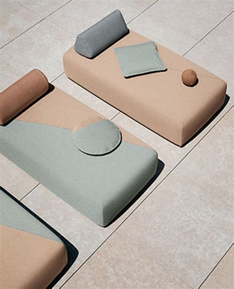arredamento outdoor design arredamento outdoor archives design lover
