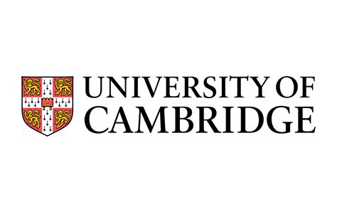 Cambridge Judge Mba Application Requirements by Al Reeyada International School