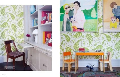 10 awesome ideas for kids rooms 171 covet living