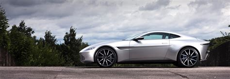 2016 aston martin db11 price specs release date carwow