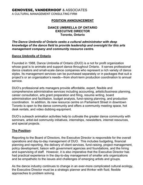 staff accountant cover letter with salary requirements