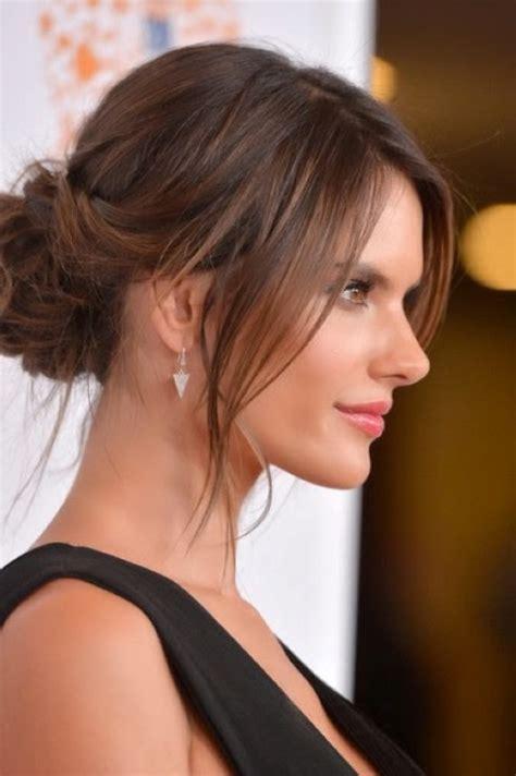 cortes de cabello para mujeres de 40 2016 peinados 2018 tendencias para novias y nuevos cortes de