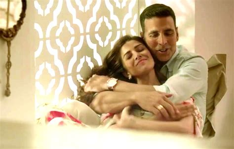 box office 2016 airlift airlift lifetime box office collection and final verdict