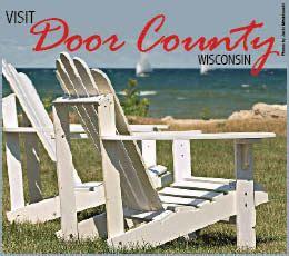 Cookery Door County by Granny S Travels Door County Emaoin