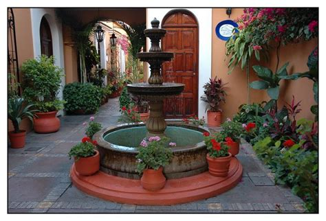 27 best images about love courtyard 中庭 on pinterest gardens brick flooring and bamboo tree