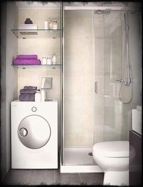 bathroom machineries 28 simple bathrooms with shower in bathroom 18