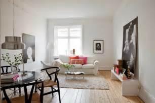 wohnzimmer skandinavischer stil 25 wohneinrichtung ideen skandinavisches wohnzimmer
