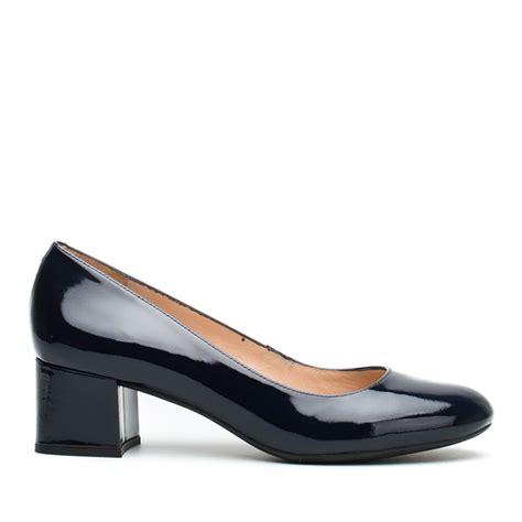 zapatos de salon zapatos de sal 243 n mujer zapatos de punta redonda online