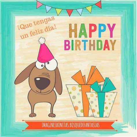 imagenes feliz cumpleaños coach im 193 genes de cumplea 209 os feliz 174 felicitaciones frases y