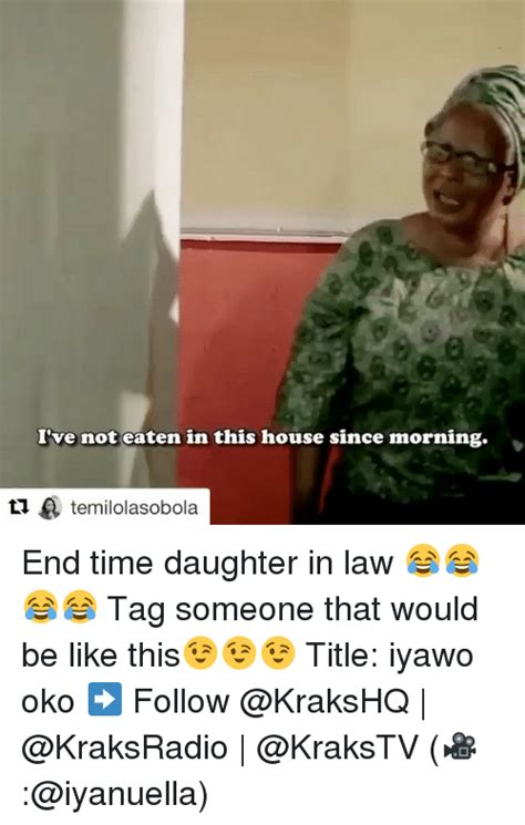 25 best memes about daughter in law daughter in law memes