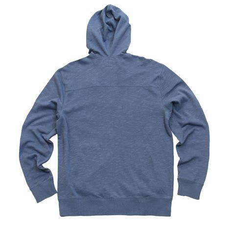 Eternal Hoodie eternal zip hoodie sail blue m p a c clothing touch of modern