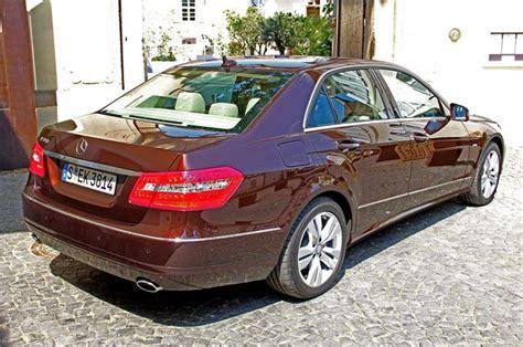 2012 mercedes e350 price 2012 mercedes e class autoblog