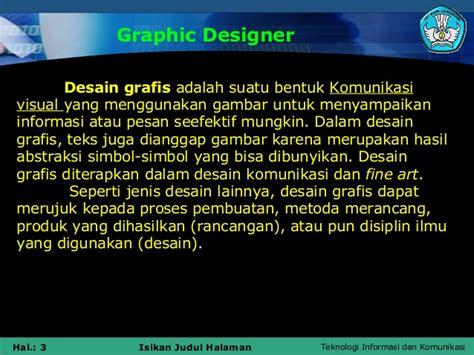 fungsi desain komunikasi visual dalam desain grafis menerapkan prinsip prinsip seni grafis dalam dkv untuk