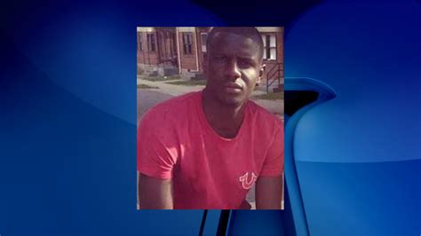 Criminal Record For Freddie Gray Pa Station Suspends Dj After He Posts Freddie Gray S Arrest Record Nbc 10 Philadelphia