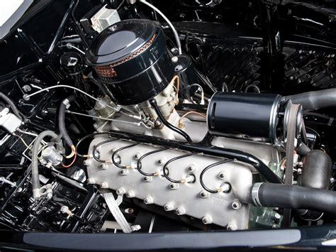 wallpaper engine retro 1939 lincoln zephyr convertible coupe retro luxury engine