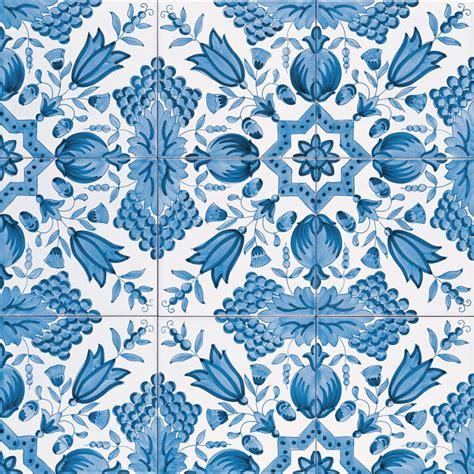 pavimenti ceramica vietrese ceramiche edilceramiche di maccan 242