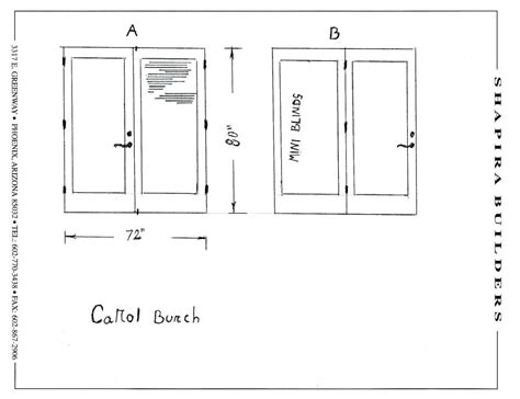Standard Door Size Exterior Beautiful Standard Door Size Here Are Standard Door Size Pictures And Sizes