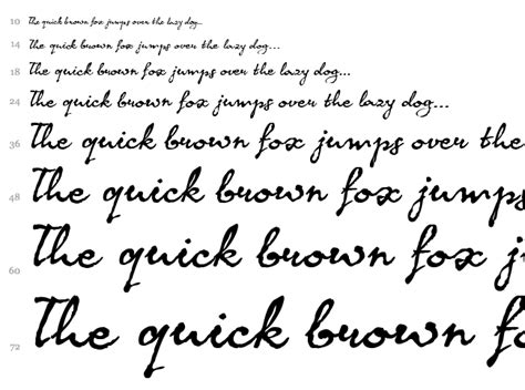 image gallery latin lettering font latin font gallery