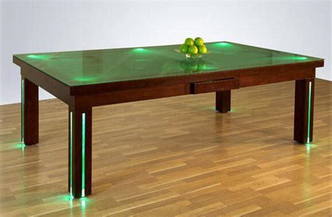 Pool Table Dining Room Table by Gallery Dining Room Pool Tables