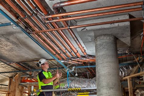 Southern Plumbing Heating by Projects Southern Plumbing