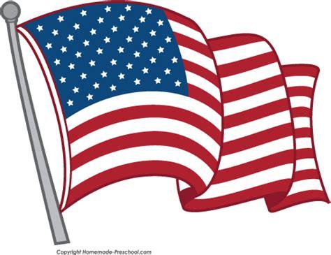 patriotic clip free patriotic clipart