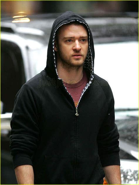 Justin Timberlake Madonna Collaboration Coming by Justin Timberlake Madonna Collaboration In The Works