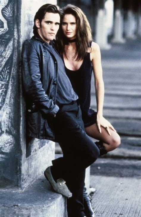 drugstore cowboy film wiki pinterest discover and save creative ideas