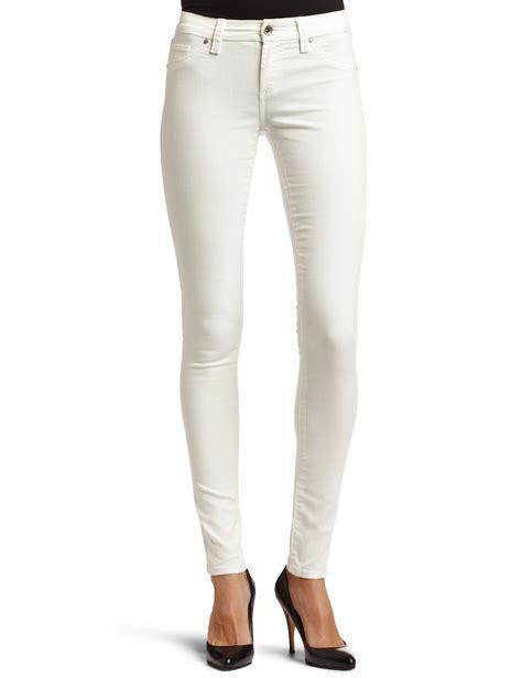 Girls Skinny Jeans   skinny trendy jeans for girls glamour talkz