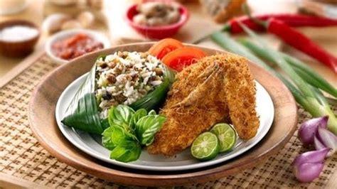 cara membuat nasi goreng tutug oncom 10 resep ayam goreng bumbu a la royco enak praktis