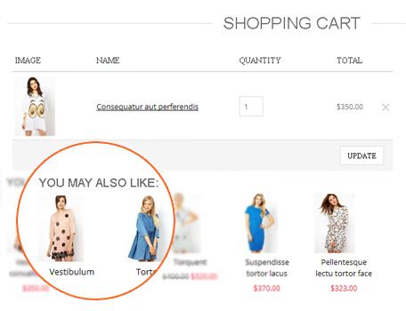 Gift Card Affiliate Program - miiduu features free online store shopping cart ecommerce web store