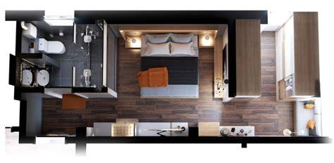 Chambre Hotel Contemporaine by Chambre De Luxe De Design Moderne
